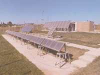 But What's The REAL Energy Return Of Photovoltaic Energy?