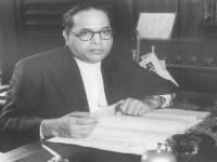Re-Reading Dr BR Ambedkar's Earliest Paper On Caste 100 Years Later