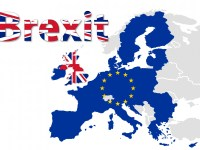 Europe At The Crossroads: The UK Referendum And The Spectre Of Nationalism