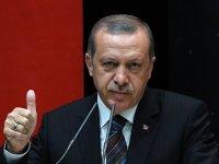 Turkey Says Obama Lies — U.S. Was Behind Failed Coup
