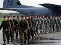 NATO Provocation Of Russia: The Political Establishment's Hubris