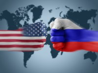 Thoughts About The Sham Cold War