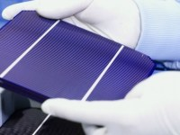 The Real EROI Of Photovoltaic Systems: Professor Charles Hall Weighs In