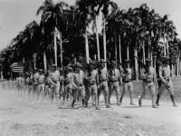 Haiti 101 Years After US Invasion, Still Resisting Domination