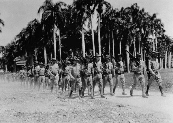 Haiti-U.S._occupation_1915