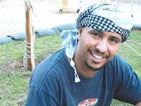 Tears Of Guantanamo: Dear Slahi — On Your Release