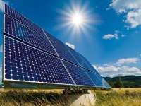 Lessons Along The Path To 100 Percent Clean Energy