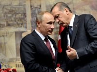 Turkey Right Now Is A Riddle Wrapped In A Mystery Inside An Enigma