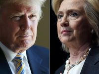 Trump, Clinton And The Dictator Question