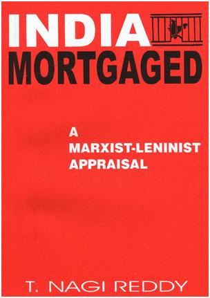 india-mortgaged