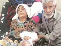 Kashmir: Revolution, Not Rebellion!