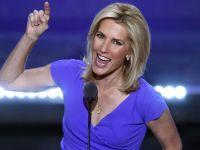 Laura Ingraham And Trumpism