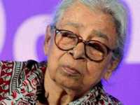 Mahasweta Devi: Her Ideas And Legacy