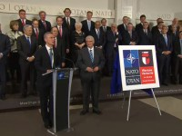 NATO Summit Plans Escalation Against Russia In Eastern Europe, Middle East