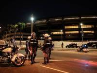 Cults Of Security And Terror: Fear Ahead Of The Rio Olympic Games