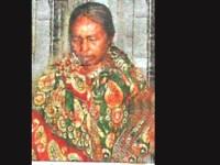 Sheela Marandi: Another Victim Of Injudicious System