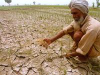 Indian Drought 2015-16:  Lessons To Be Learnt