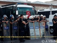 Turkey, Let Us Not Celebrate Yet!