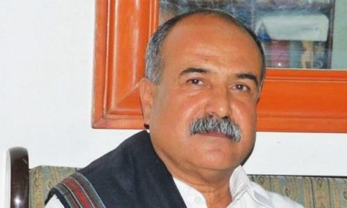 abdul-wahid-baloch