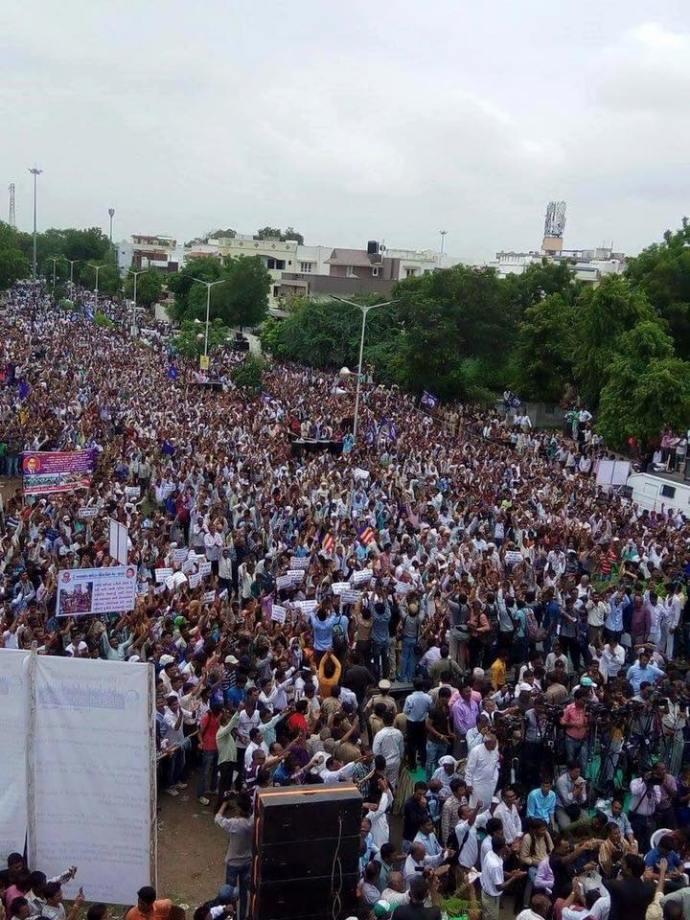 dalit-protest3a