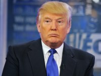 Donald Trump AndThe ISIS Factor