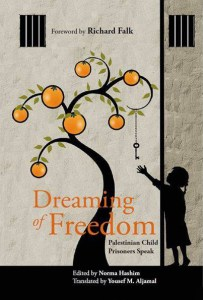 dreaming-freedom
