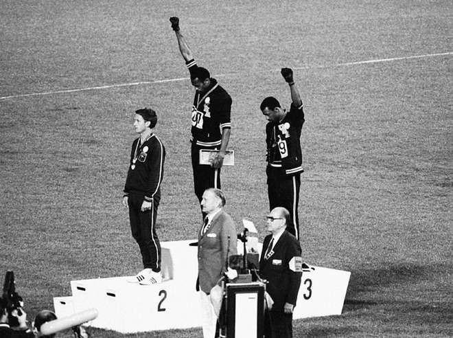 olympics-courage