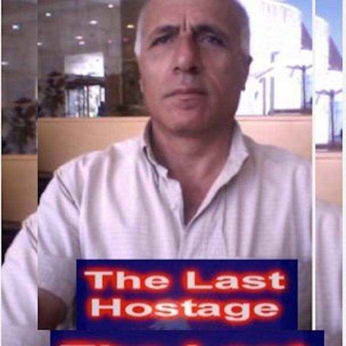 vanunu-last-hostage