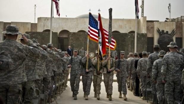 american-troops-overseas
