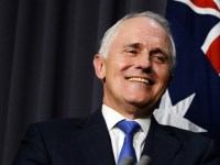 Turnbull As Fantasist: Selling Australia's Security And Refugee Agenda