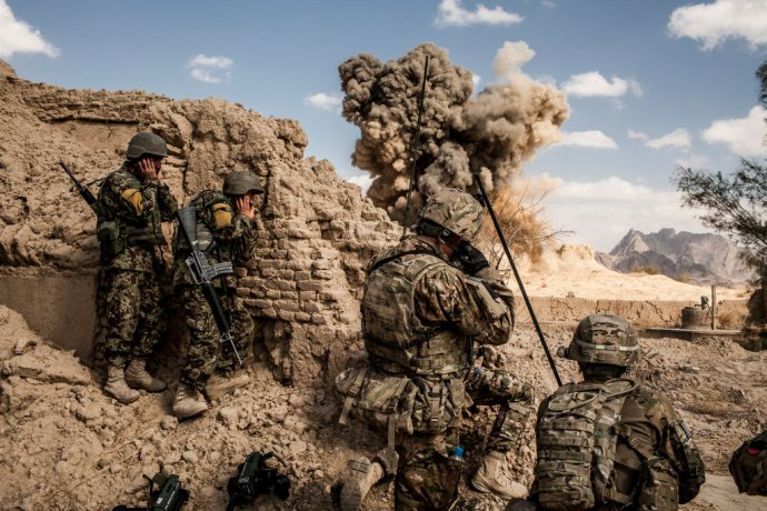 us-troops-in-afghanistan