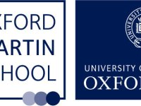 Toxic Allegiances And Corporate Power: Open Letter To The Oxford Martin Commission