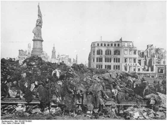 dresden-massacre