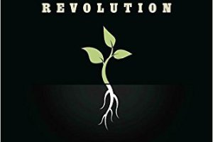 "Review: ""The Local Food Revolution: How Humanity Will Feed Itself In Uncertain Times"""
