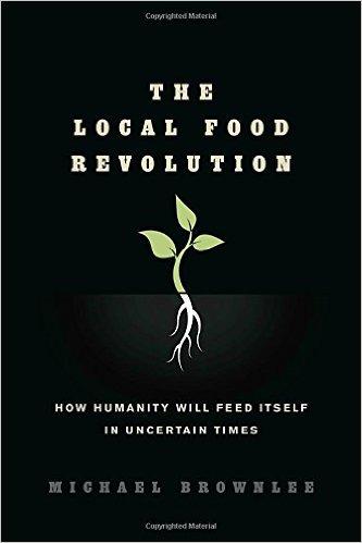 local-food-revolution