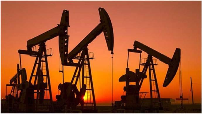 Pic credit: www.enincon.com