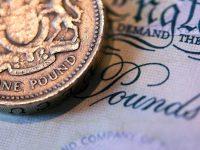 The Despotism Of British Sterling