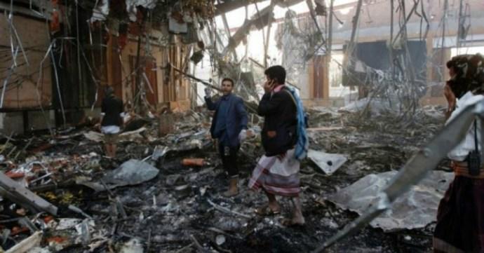 yemen-airstrike-oct8