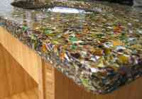 Resin Countertops | CounterTop GuidesCounterTop Guides
