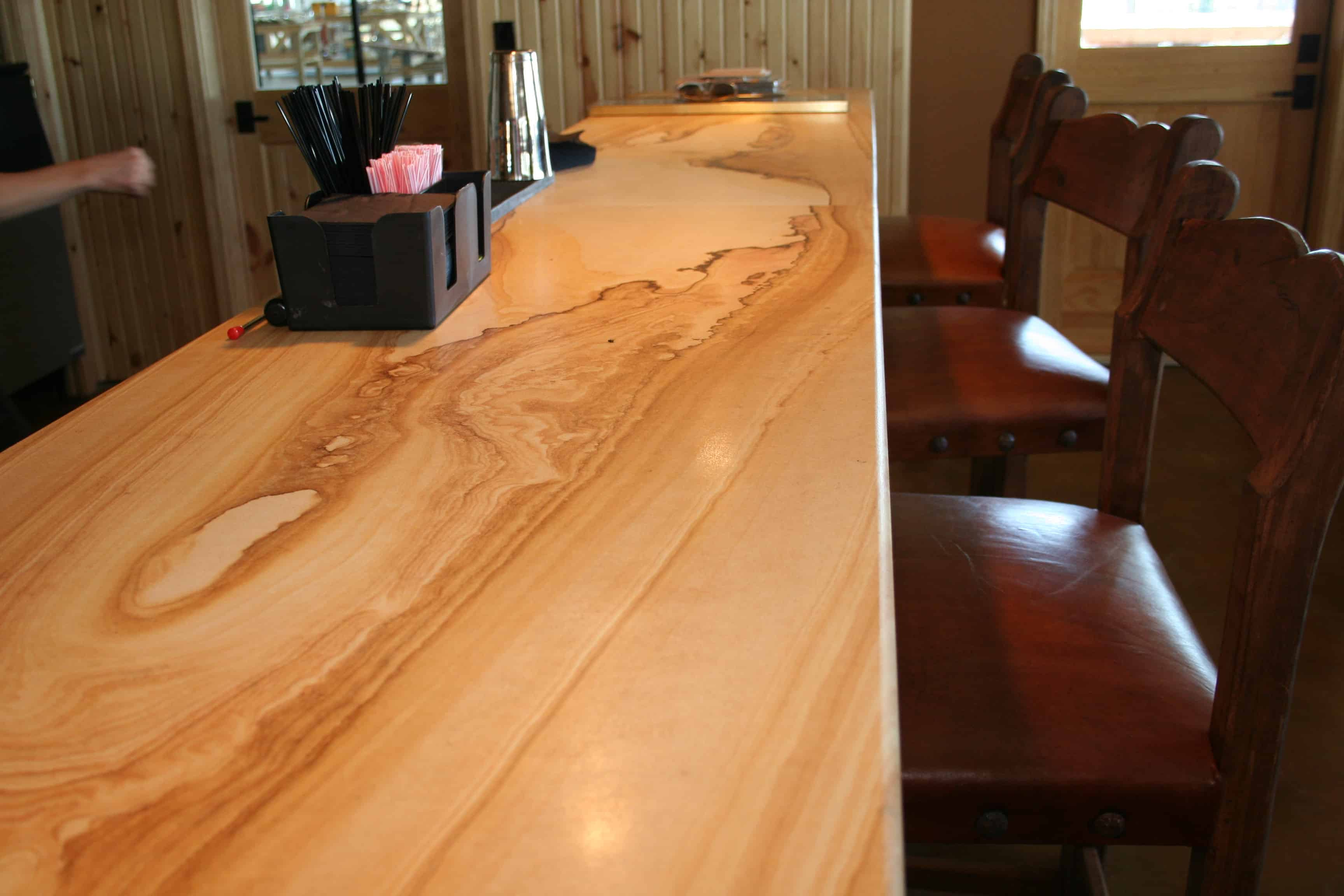 granite countertops cost kitchen countertops prices Marble Countertops Are Sandstone Countertops a Good Choice for Kitchens