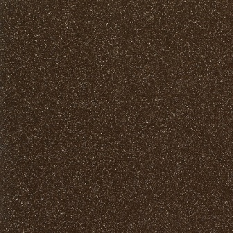 Metallic SatinGold Staron Solid Surface