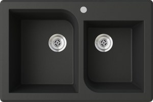 swan product_m_series_granite_sink_1