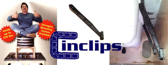 cinclips 550