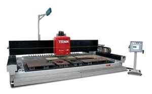 TITAN-1800_01