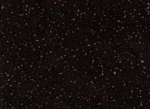 Corian DeepColor Deep Storm