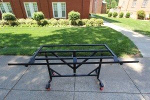 EST Slab Cart