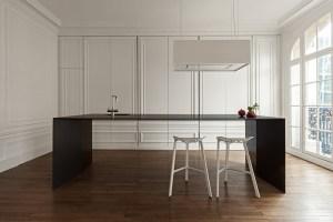 i29-Invisible-Kitchen