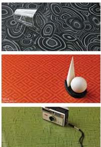 Jonathan Adler Formica Collection