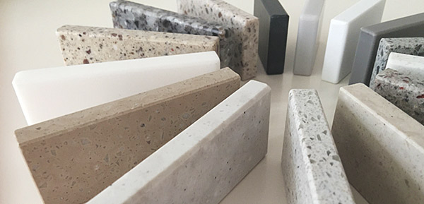 Livingstone A Resource For Countertop Fabricators An