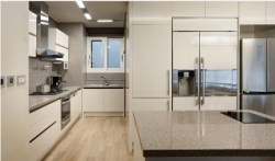samsung_radianz_kitchen_countertop